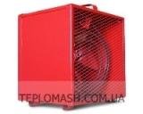 Тепловентилятор серии ТВ-Т/С 9 кВт