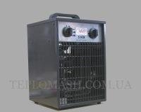 Тепловентилятор серии ТВМ-Т/С 5 кВт