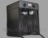 Тепловентилятор серии ТВМ-Т/С 9 кВт