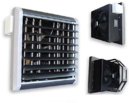 Тепловентиляторы электрические промышленные (044) 331-37-81, моб. (063) 2624762 www. ВТС. УКР