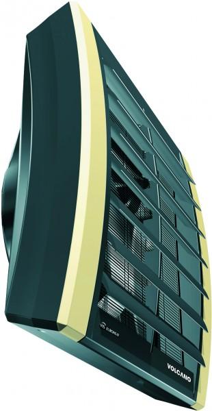 Тепловентиляторы промышленные водяные (044) 332-81-40 моб. (063) 262-47-62 www. ВТС. УКР
