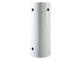 Тепловые (накопительные) аккумуляторы из стали, аккумулирующий бак - буферные ёмкости Drazice Теплобак