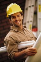 Тепловые насосы. Монтаж отопления, водопровода, канализации.