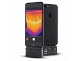 Фото  1 Тепловізор для смартфонів Flir One Pro LT (iOS, Android) 2391139