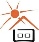 Термо-Град, ООО -программа поставок материалов энергосбережения