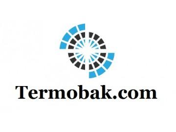 Termobak . com