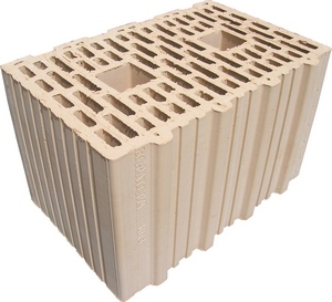 Керамический термоблок Кератерм со склада производителя