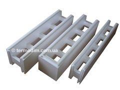 Термоблоки на Термодом