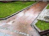 Фото  1 Термообработанная гранітна плитка (Капустинський граніт) 2065659