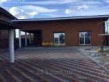 Фото  2 Термопанели фасадные на основе пенополистерола , фактура Луганский камень, толщина 50 мм 2265459