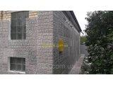Фото  3 Термопанели фасадные на основе пенополистерола , фактура Луганский камень, толщина 50 мм 2365459