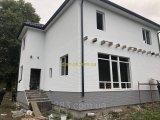 Фото  6 Термопанели фасадные на основе пенополистерола , фактура Луганский камень, толщина 50 мм 2665459