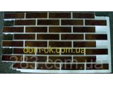 Фото  2 Термопанели фасадные SunRock Кирпич колотый 600х400х50мм Минвата 245кг/м.куб 200мм, Белый цемент 2264726