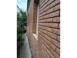 Фото  3 Термопанели Рокки/Rocky Дикий Камень Пенопласт 50мм/плотностью 25кг/м.кв. Серая 2363339