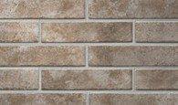 Фото  1 ТЕРМОПАНЕЛИ С КЛИНКЕРНОЙ ФАСАДНОЙ ПЛИТКОЙ CERRAD (245x65) BrickStyle 60 mm 1448228