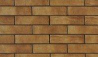 ТЕРМОПАНЕЛИ С КЛИНКЕРНОЙ ФАСАДНОЙ ПЛИТКОЙ CERRAD (245x65) ДАКОТА (DAKOTA) РУСТИКАЛЬНАЯ 80 mm