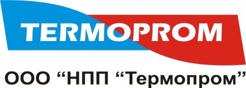Термопром, НПП, ООО