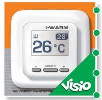 Терморегулятор I-Warm 710