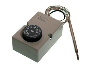 Термостат капиллярный ТС-3. Диапазон -30… 30С
