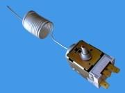 Термостат ТАМ-133 0.8 W/O