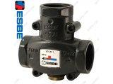 Термостатический смесительный клапан Esbe VTC511 Rp 1
