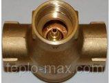 Фото  4 Термостатический смесительный вентиль Regulus TSV…B 55°C 4745535