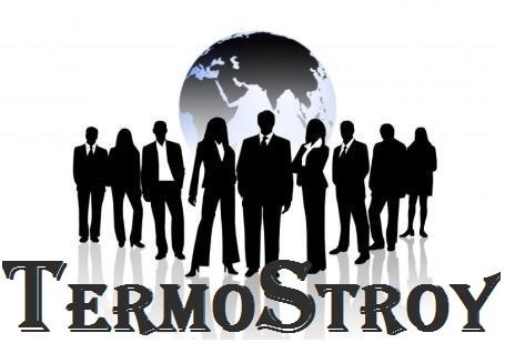 TermoStroy-Инженерны е системы.