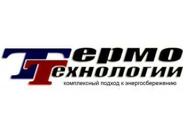 ТермоТехнологии