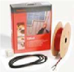 Термоусаживаемый набор для соединения и концевой заделки греющего кабеля T2Red/ETL