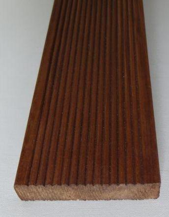 термоясень-доска терасная, доска пола