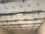 Фото  7 ТермоЗвукоИзол Лайт (70мм) Звукоизоляция стен, полов и потолков 2267778