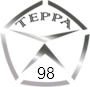 Терра-98, ООО