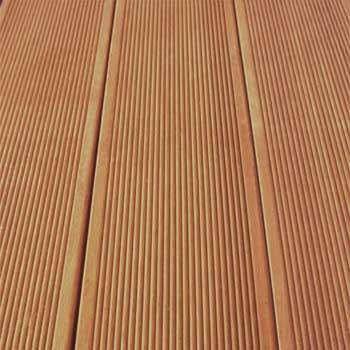 Террасная доска лиственница 27х120/140 - 265 грн/м2 Террасная доска 27 х 145 (Карелия) - 145 грн/м2