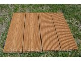 Фото  1 Терасна дошка Lite Lite Wood Венге, Натур, Графіт, Сан-Ремо 1757563