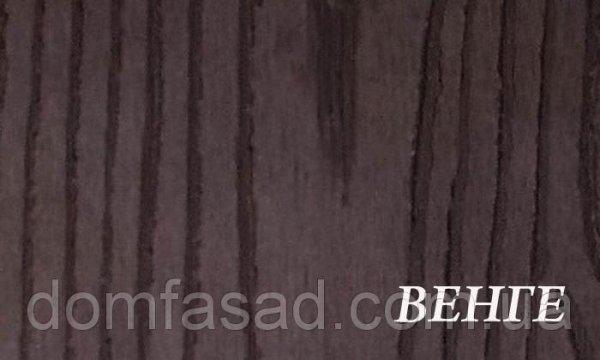 Фото  1 Террасная доска Tardex Венге, Натур, Графит, Терракот 1757559