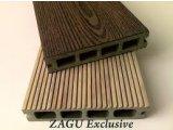 Фото  1 Террасная доска Zagu Exclusive 1756828