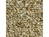Tessera Basis - базовая коллекция петлевой ковровой плитки 33 класса от Forbo. Склад - в ассортименте.
