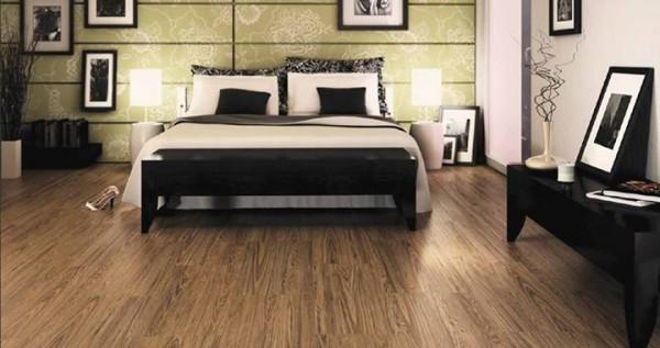 THERMOFIX - ПВХ плитка для дома и офиса очень высокой износостойкости - в наличии на складе