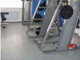 Фото  1 Плитка ПВХ - покрытие для пола 500 -330 мм, толщина 7 мм, 2310595