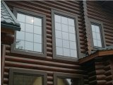 Фото 1 Лиштва деревяна на вікна від виробника 344012