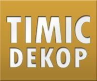 ТІМІС ДЕКОР