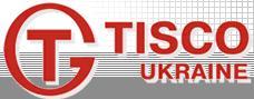 ТИСКО Украина