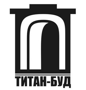 ТИТАН-БУД, ЧП