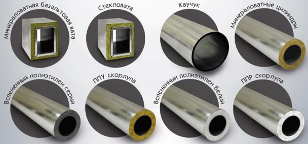 Титанфлекс. Покровный материал. Вся Украина. Тел. 0983286669, 0950221962