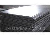 Фото  1 Титановый лист ВТ1-0, 1х600х1750 4,5 ГОСТ цена купить доставка. 2197313