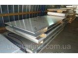 Фото  1 Титановый лист ВТ1-0, 6х1000х2000 мм ГОСТ 2185235