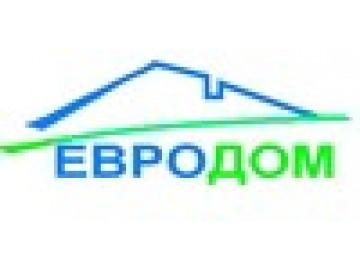 ТК Евро Дом