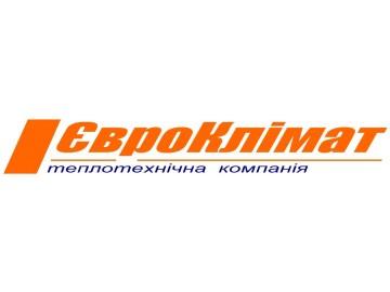 ТК ЕвроКлимат