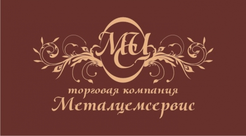 ТК Металцемсервис, ООО
