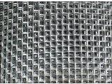 Фото  1 Тканая стальная сетка, 0,5-0,3 мм 2177665
